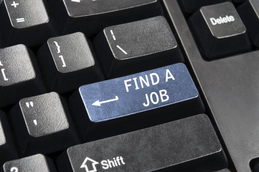 gaseste job online pe LinkedIn